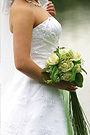 HoneyLuna Bridal and Honeymoon Registry