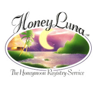 HoneyLuna Honeymoon Registry Destinations