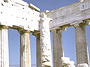 Sacred sites of Athens
